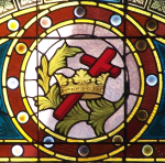 Crown&Cross