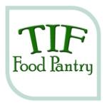 new_tiffp_logo